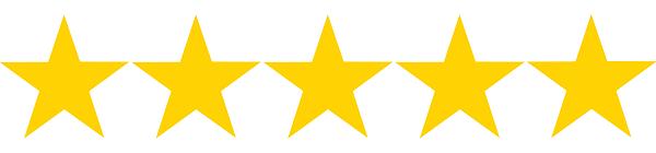 massage reviews brisbane