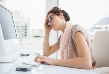 Cervicogenic headache treatment brisbane