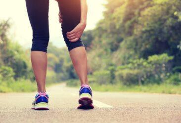 sciatica pain treatments